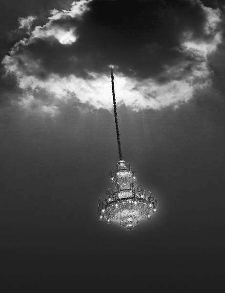 Scott Mutter dans Photographie: Grands Photographes chandelierl